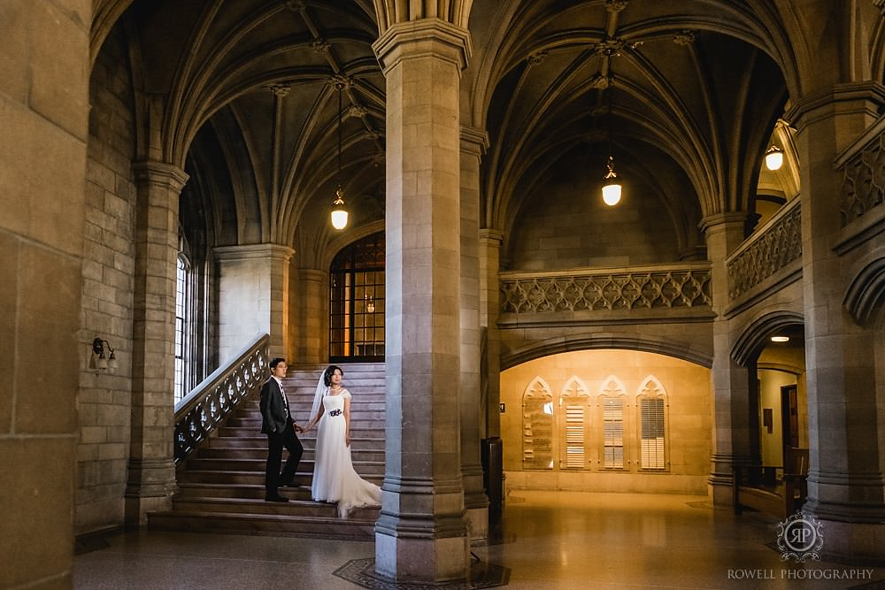 pre-wedding knox college toronto best taiwan wedding photos