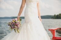 Muskoka-wedding-Hidden-Valley-Resort10