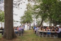 Muskoka-wedding-Hidden-Valley-Resort12