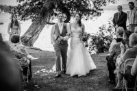 Muskoka-wedding-Hidden-Valley-Resort16