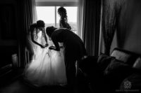 Muskoka-wedding-Hidden-Valley-Resort4