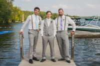 Muskoka-wedding-Hidden-Valley-Resort7