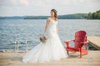 Muskoka-wedding-Hidden-Valley-Resort9