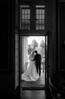 Casa Loma Wedding Toronto19